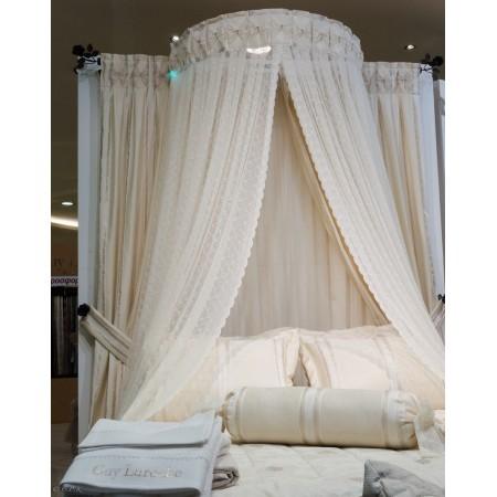 Kουρτίνες για υπνοδωμάτιο