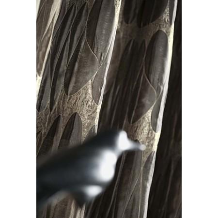 Δίχτυ κουρτίνες Guy Laroche